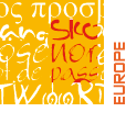 PassWord Europe: Translation | Localization | Adaptation